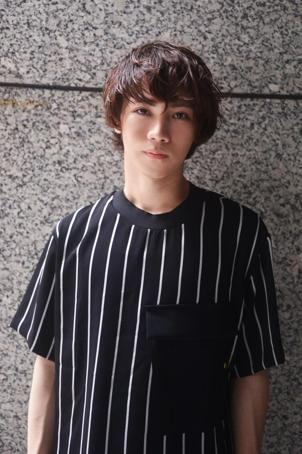新所属のお知らせ】阿瀬川健太(あせがわけんた) | 株式会社オレンジ